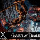 Styx Shards of Darkness - Secondo trailer del gameplay