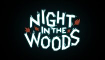 Night in the Woods - Trailer di lancio