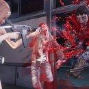 Il sempre sobrio School Girl Zombie Hunter arriva la prossima settimana su PC
