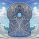 Rinvenute tracce del futuro Fire Emblem mobile scavando dentro Miitomo