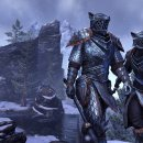 The Elder Scrolls Online, disponibile da oggi su PlayStation 4 e Xbox One l'aggiornamento gratuito Homestead