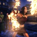 Data e prezzo del DLC Clockwork City per The Elder Scrolls Online