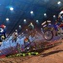 THQ Nordic annuncia la 2017 Official Track Edition di MX Vs. ATV Supercross Encore