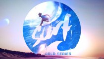 Surf World Series - Trailer di presentazione