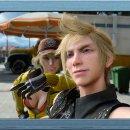 L'ultimo rapporto finanziario di Square Enix parla di ricavi e profitti in crescita