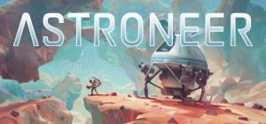 Astroneer per PC Windows