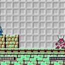 Tutta la serie Mega Man a 8-bit tornerà nel 2017 su piattaforme mobile