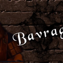 Un trailer di The Dwarves ci presenta Bavragor