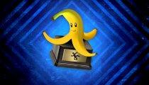 I premi a caso ai videogiochi del 2016