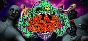 Dead Hungry per PC Windows