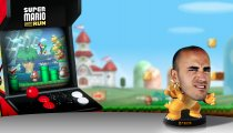 Super Mario Run - Sala Giochi