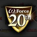 Omega Force celebra il ventennale con un trailer che illustra anche i nuovi progetti in cantiere