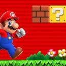 Super Mario Run - Videorecensione