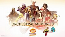 """Dark Souls III - Il trailer del concerto """"Orchestral Memories"""""""