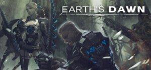 Earth's Dawn per PC Windows