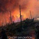 """La settimana prossima saranno svelati i dettagli dell'espansione """"They Shall Not Pass"""" di Battlefield 1"""