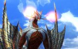 Ys VIII: Lacrimosa of Dana per PC rimandato a tempo indeterminato - Notizia