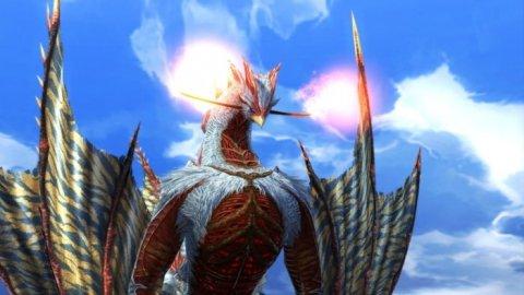 Ys VIII: Lacrimosa of Dana per PC rimandato a tempo indeterminato