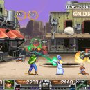 Un trailer per Doris, protagonista di Wild Guns Reloaded