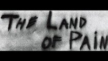 The Land of Pain - Trailer Greenlight