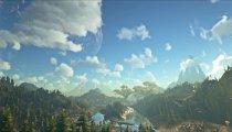 Dark and Light - Trailer gameplay