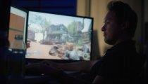 Official Call of Duty: Infinite Warfare - Trailer DLC Sabotage