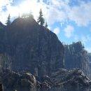 Slain Games ha pubblicato un trailer di Dark and Light