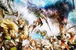 Miti e Leggende urbane su Final Fantasy - Speciale