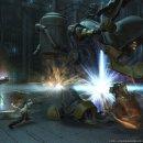 Final Fantasy XIV: in arrivo oggetti per salire di livello più velocemente e per accedere alle parti narrative senza giocare