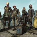Due settimane di eventi speciali per festeggiare il quarto anniversario di Final Fantasy XIV