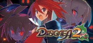Disgaea 2 per PC Windows