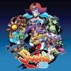 Shantae: Half-Genie Hero per PlayStation Vita