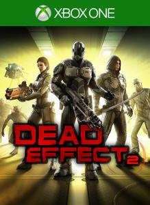 Dead Effect 2 per Xbox One