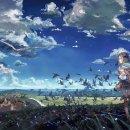 Atelier Firis: The Alchemist and the Mysterious Journey arriva il 10 marzo in Europa su PlayStation e PC