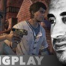 Tornano i morti viventi nel Long Play di oggi su The Walking Dead: A New Frontier - Episode 1 con Pierpaolo Greco