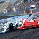 Il Porsche Pack Volume III per Assetto Corsa è disponibile da oggi su PC, immagini e trailer