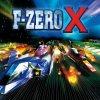 F-Zero X per Nintendo Wii U