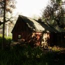 The Land of Pain, l'avventura horror di Alessandro Guzzo, debutterà su Steam il 13 settembre