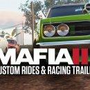 Mafia 3 - Trailer DLC