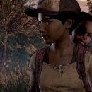 Gli autori di The Walking Dead: A New Frontier parlano dei flashback giocabili e di altri elementi dell'avventura