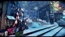 Shadow Warrior 2 - Trailer dell'evento di Natale
