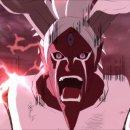 Un video mostra i primi dieci minuti di Naruto Shippuden: Ultimate Ninja Storm 4 - Road to Boruto