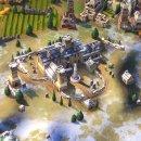 Civilization 6: Red Death è una nuova modalità battle royale gratuita per il celebre strategico