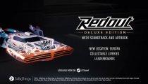 Redout - Un video ci parla del DLC gratuito, delle novità, dell'edizione deluxe e di molto altro