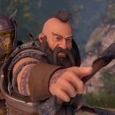 Il gameplay di The Dwarves in video