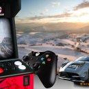 Forza Horizon 3: Blizzard Mountain - Sala Giochi