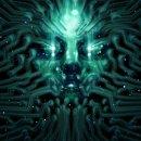 Il remake di System Shock includerà elementi tratti sia dal primo che dal secondo episodio