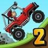 Hill Climb Racing 2 per Android