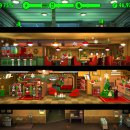 Bethesda non sa se Fallout Shelter uscirà anche su PlayStation 4