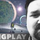 Torniamo tra i pianeti con il Long Play di Astroneer insieme a Marco Salemi